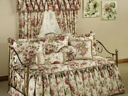 bedding set comforter bedding sets terrific lacoste bedding