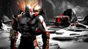 mod games android no root god of war 3 mod apk for android mobiles download