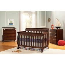Baby Convertible Crib Sets Convertible Cribs Industrial Bedroom Canopy Conversion Kit
