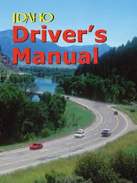 dmv manual book download how to idaho manual pending 070113 docshare tips