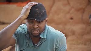 The Miracle Season 2 And Miracle Season 2 Latset 2107 Nollywood