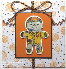 halloween cookie cutters cookie cutter scarecrow mini treat bag for halloween stamping
