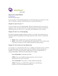 introduction for resume cover letter cover letter monster jobs cover letter monster jobs cover letter cover letter best photos of monster cover letter samples hotel manager sample resume lettersmonster jobs cover