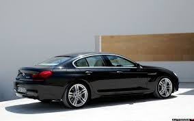 2012 bmw 640i gran coupe index of wp bmw 6 gran coupe 2012 640i m sport package