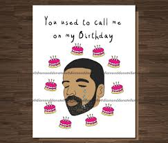 birthday card boyfriend for boyfriend card for