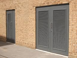 Louvered Doors Home Depot Interior Loover Doors U0026 Louvered Doors Home Depot Bi Folding Doors