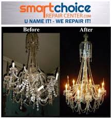 Types Of Chandelier 32 Best Crystal Chandelier Images On Pinterest Crystal