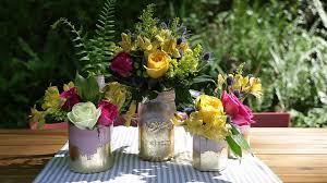 Vases For Floral Arrangements Vases For Flower Arrangements Hgtv