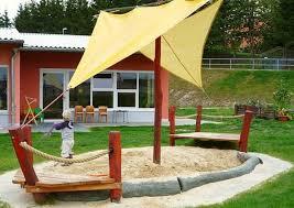Kid Backyard Ideas Pirate Ship Play House Design Adding Fun To Kids Backyard Ideas