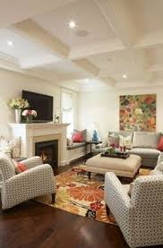 Colors To Paint Your Living Room by 43 Cozy And Warm Color Schemes For Your Living Room Warm Color