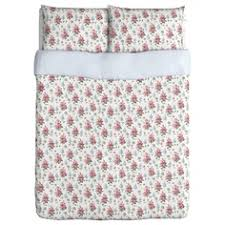 Duvet At Ikea Mysa Rönn Duvet Warmth Rate 4 Ikea A Warm Feather Comforter For