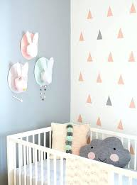 chambre des notaires emploi papier peint chambre enfants papier peint chambre enfant chambre