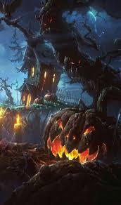 haunting halloween background 741 best macabre masterpieces