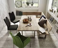 esszimmer einrichten gut aussehend wohnzimmer esszimmersideen modern landhausstil wohn