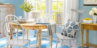 breakfast nook dining room furniture