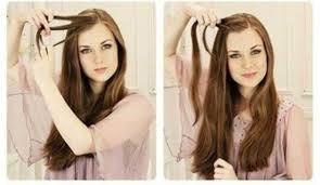 tutorial kepang rambut frozen 10 jenis kepang rambut ala dewi yang bakal buat kamu jadi pusat