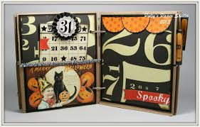Vintage Halloween Graphics by Chunky Vintage Halloween Album Vintage Halloween Album And Scrap
