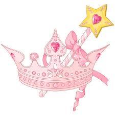 princess crown clipart 152017