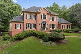 winder barrow realty search homes for sale in athens oconee