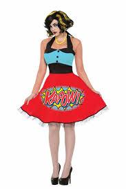 wolf rug spirit halloween 84 best geek my costume designs u003c3 images on pinterest costume