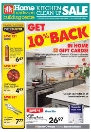 home hardware home design centre home hardware building centre on flyer january 18 to 25