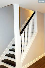 best 25 ici dulux ideas on pinterest basement staircase dulux