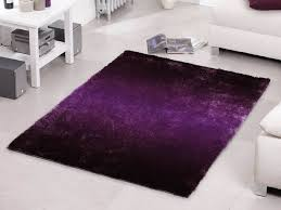 popular purple rugs how to decorate with purple rugs u2013 home