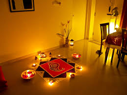 diwali home decoration ideas photos diwali home decoration ideas