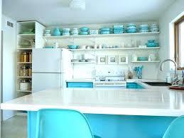Shelves For Kitchen Cabinets Kitchen Cabinet Open Shelf Kitchen Remodel Black Base Cabinets