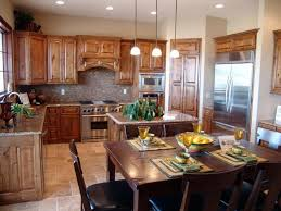 popular small gourmet kitchen design my home design journey
