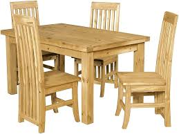 Small Pine Dining Table Pine Dining Room Table Wonderful Small Pine Dining Table Modern
