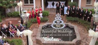 wedding venues mobile al mobile al hotel event venue