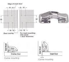 How To Install Kitchen Cabinets Video by Door Hinges Maxresdefault Ikea Integral Kitchen Cabinet Door
