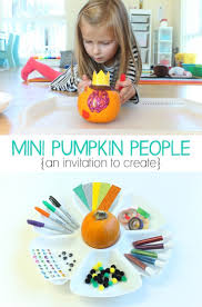 52 best october images on pinterest halloween activities