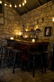 best 25 irish bar ideas on pinterest irish pub decor irish pub