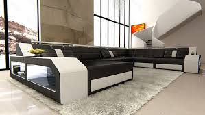 Dream Living Rooms by Home Design 81 Mesmerizing Black And White Living Room Furnitures