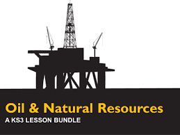 resources 1b oil energy u0026 consumption ks3 by hotforest