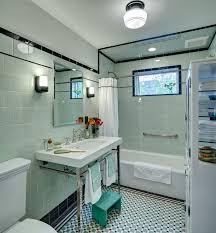 126 best vintage bathrooms images on pinterest 1950s bathroom