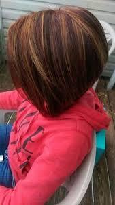 highlights for inverted bob bob haircuts 50 hottest bob hairstyles for 2018 bob hair