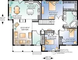 budget house plans house plan w2185 detail from drummondhouseplans com