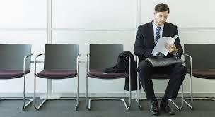 google drive resume templates professional resume templates from google docs