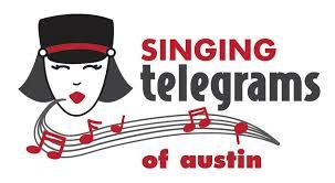 local singing telegrams singing telegrams of home
