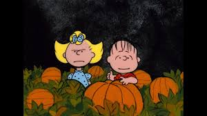 10 kid friendly halloween horrors to watch with the family