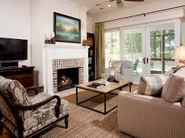 Transitional Living Room by Boiler Atmos Wood Boiler Atmos Wood Boiler Transitional Living