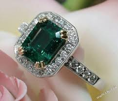 girls rings style images Latest rings designs for girls 2011 jpg