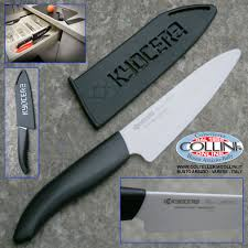 reviews for kyocera ceramic fine white kyo chef u0027s knife 18 cm