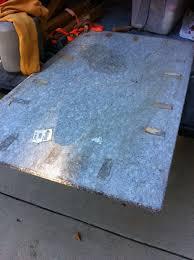 Askvoll Hack Hack An Inexpensive Granite Table Into A Bathroom Vanity 9 Steps