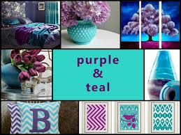 color combinations with purple best 25 purple color combinations