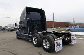 kenworth t660 for sale in canada 2014 kenworth t660