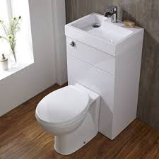 bathroom sink small sink unit lavatory sink vanity bowl